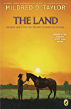 The Land (Logans Book 1)