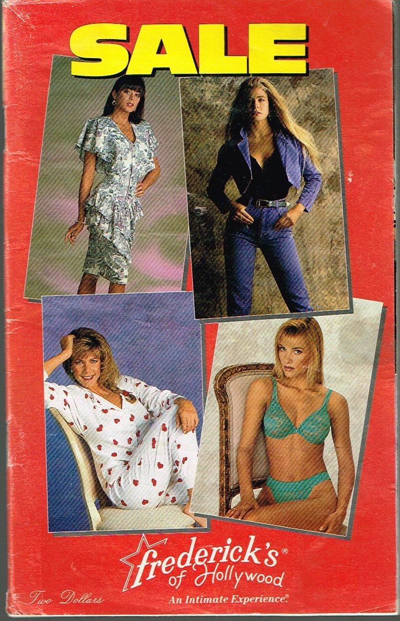 Nikki Valdez (b. 1979),Devika Erotic videos Susan Lee Hoffman,Maryse Ouellet