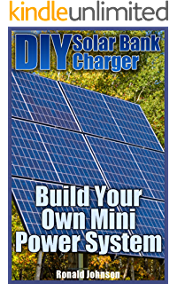 Amazon gunsmithing at home necessary tools techniques and diy solar bank charger build your own mini power system solar power fandeluxe Images