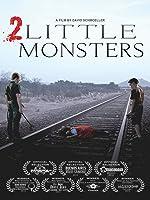 2 Little Monsters