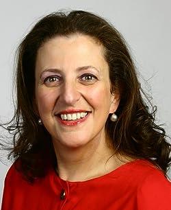 Sylviane Cannio