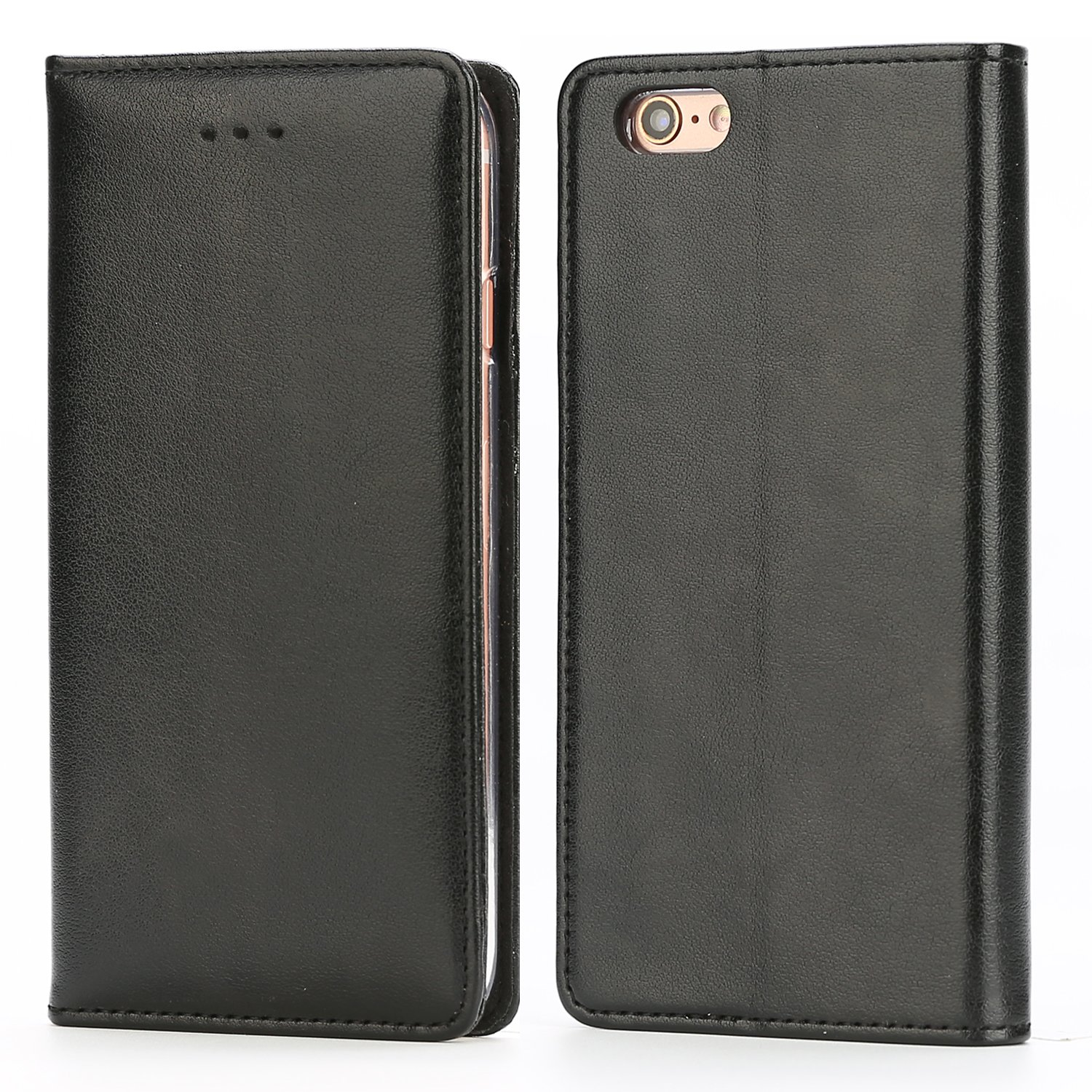 case 1 plus size wave If you like thin samsung galaxy s8 plus cases and minimal design than the galaxy s8 mnml slim case is the case for you this case is just 035mm thin, yes that is not a typo, it's that thin.