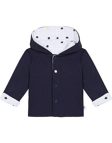 dc19b1916 Ropa de abrigo para bebés niño | Amazon.es