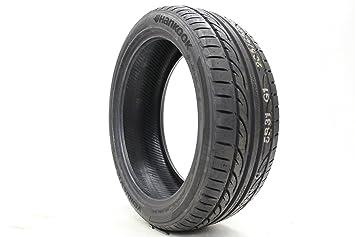 Hankook Ventus V12 Evo2 >> Hankook Ventus V12 Evo2 K120 Summer Radial Tire 255 45r20 105y