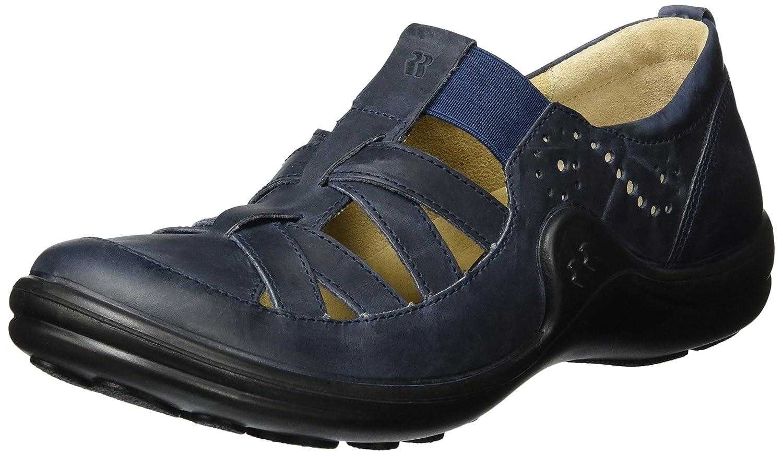 Zapatos azules Romika infantiles o91jM1u3aW