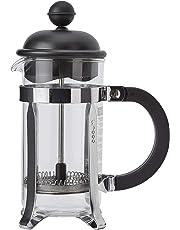 BODUM Caffettiera French Press Coffee Maker
