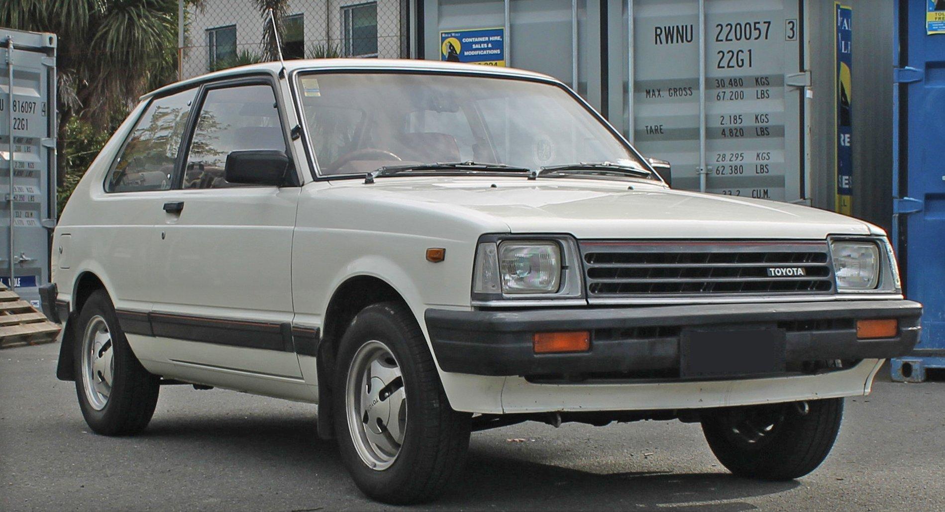 Electronic Distributor Fits Toyota 3K to 5K Corolla KE30 to KE70