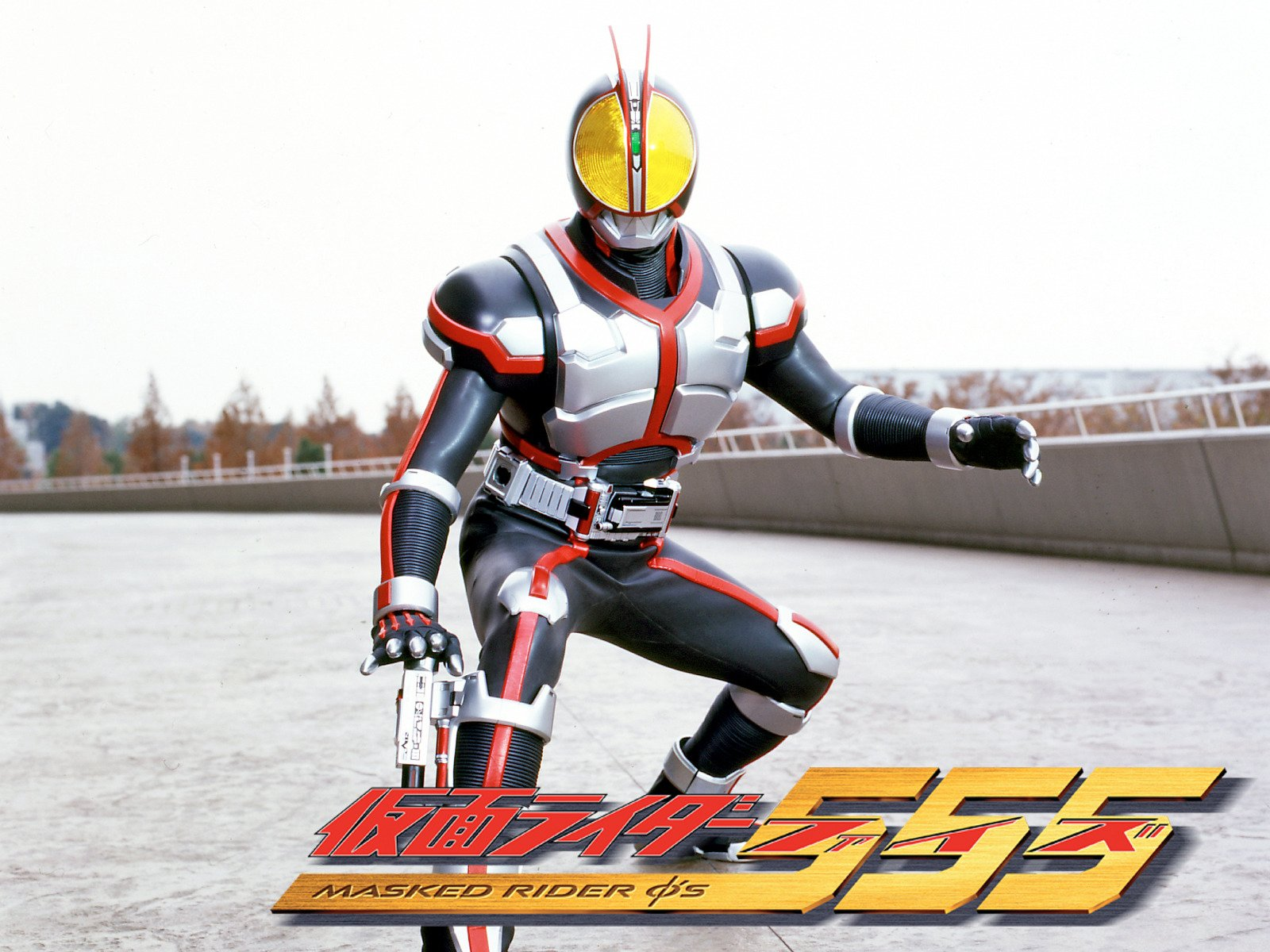 Amazon Co Jp 劇場版 仮面ライダーカブト god speed love
