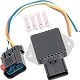 amazon com dorman 645 505 engine cooling fan motor wiring harness rh amazon com