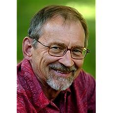 Chuck Logan