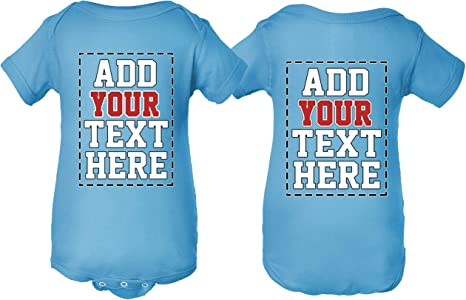 Anti-New York Toddler Tee Funny Baby T-Shirt NO New York
