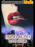 Hong Kong Love Affair