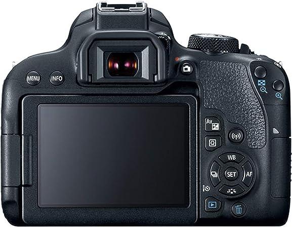 Canon Canon Rebel T7i product image 9