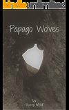 Papago Wolves