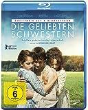 Die geliebten Schwestern [Blu-ray] [Director's Cut]