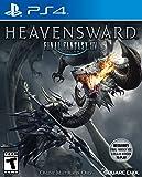 FINAL FANTASY XIV: Heavensward - PlayStation 4