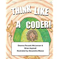 Think Like a Coder!: Connecting Computational Thinking to Everyday Activities