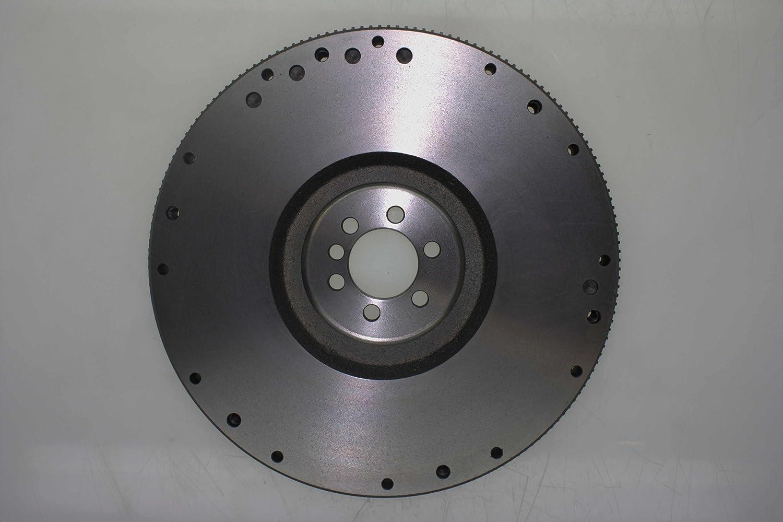 Sachs NFW1046 Flywheel S2NFW1046