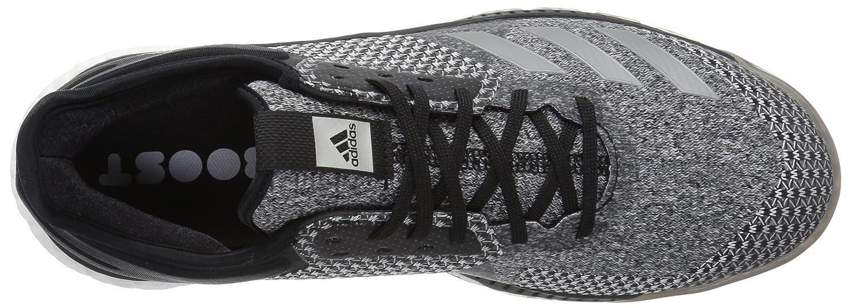 f01dfb2ec13 Adidas Women s Crazyflight X 2 Volleyball Shoe  Amazon.ca  Shoes   Handbags