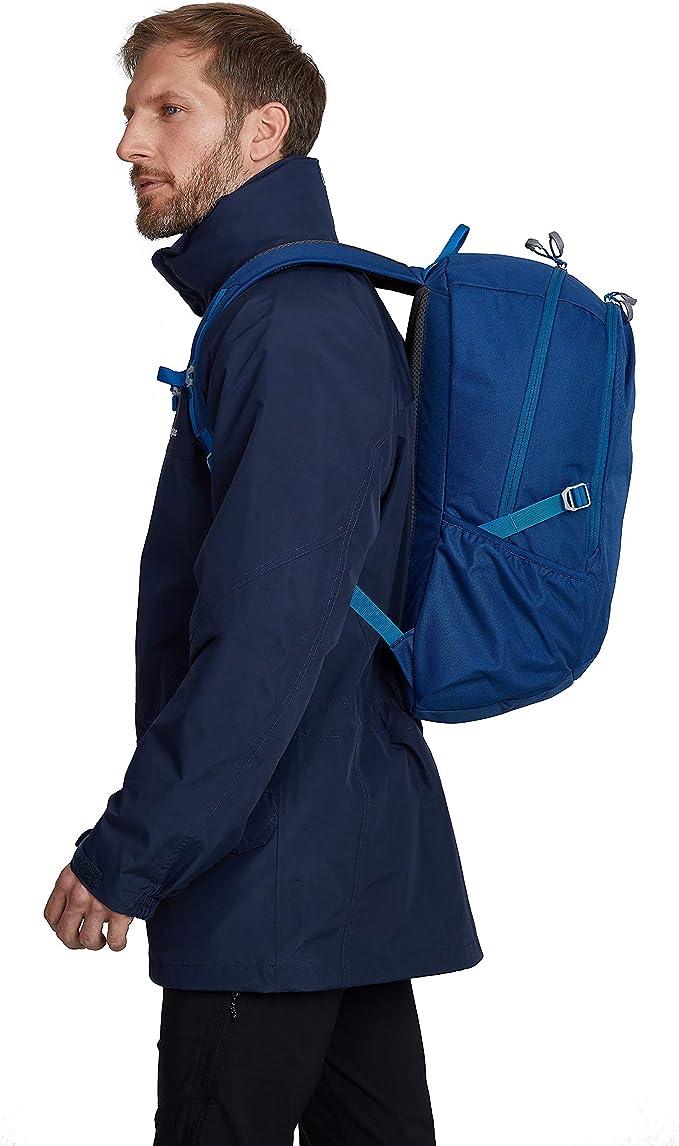 20L 25L Berghaus TwentyFourSeven Backpack 30L 15L