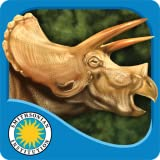 Triceratops Gets Lost - Smithsonian's Prehistoric Pals