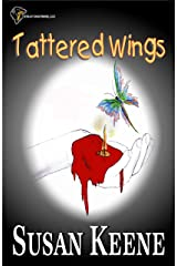 Tattered Wings Kindle Edition
