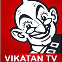 VikatanWebTV