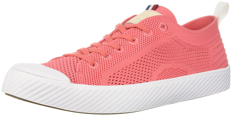 Palladium Women's Pallaphoenix K Ankle Boot B074B7WKBW 4 M US|Pink