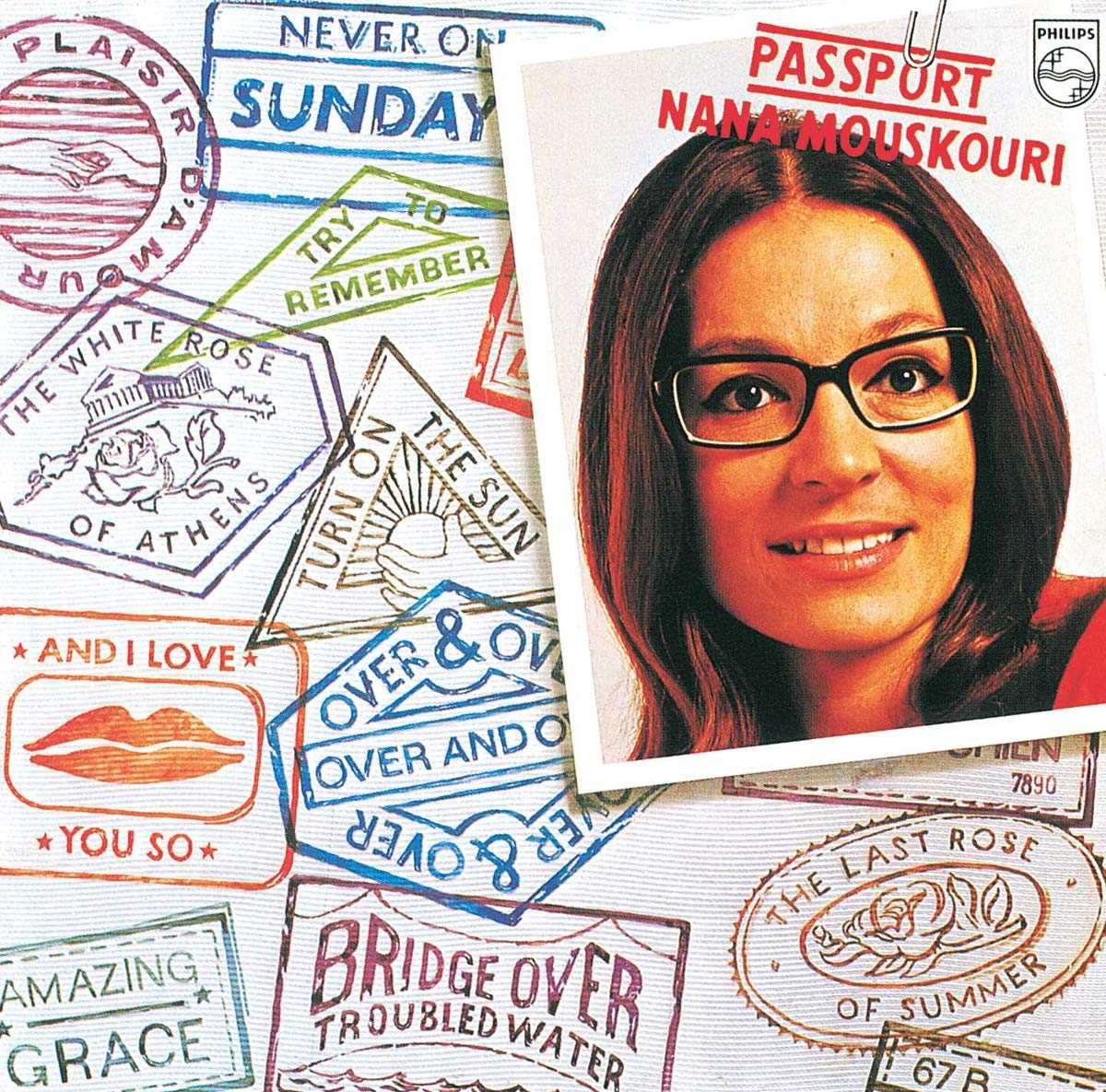 Passport Rapid rise OFFicial