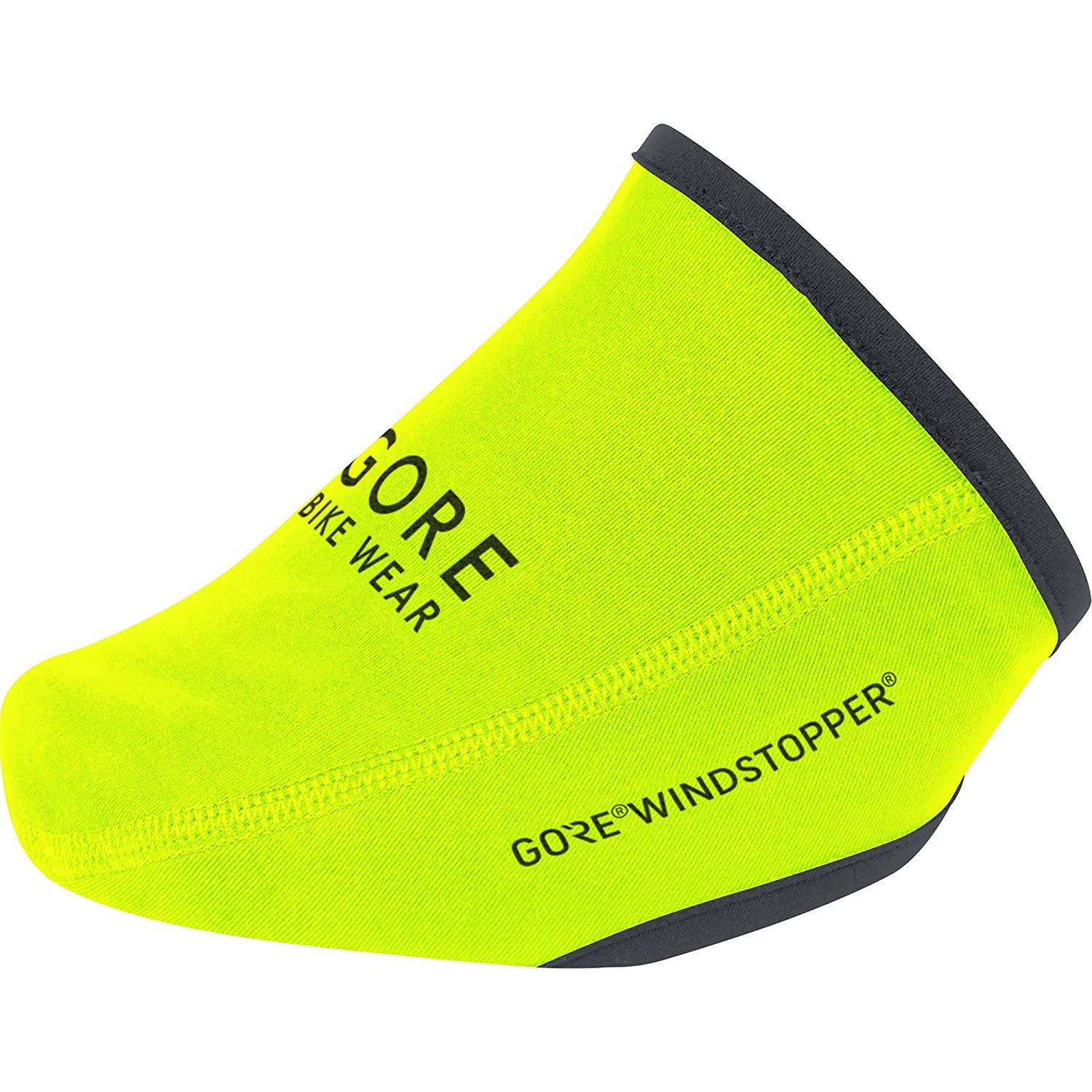 Gore Wear, Punteras Cortavientos, Gore C3 Gore Windstopper Toe Cover, 100226: Amazon.es: Zapatos y complementos