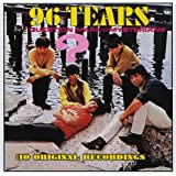 96 Tears: 30 Original Recordings