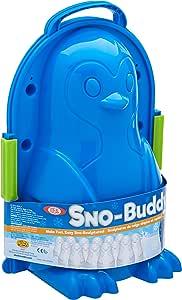 Slinky 400130-2 Ideal SNO Toys SNO-Buddy Penguin