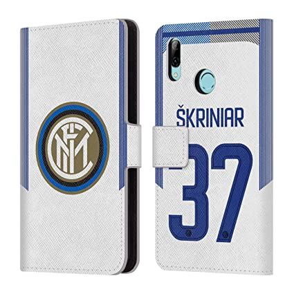 Amazon.com: Official Inter Milan Milan ?kriniar 2017/18 ...