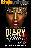 Diary of a Thug 3: The Ghetto Queen of Sheba