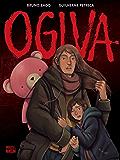 Ogiva - Graphic Novel Volume Único