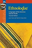 Ethnologue: Languages of the Americas and the Pacific, Twentieth Edition
