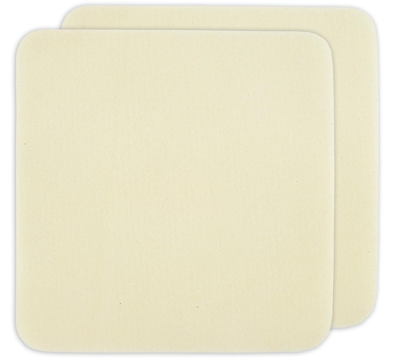 Beadalon Bead Mat 13-Inchx18-Inch 2 Pack 218H-030 EP101032096