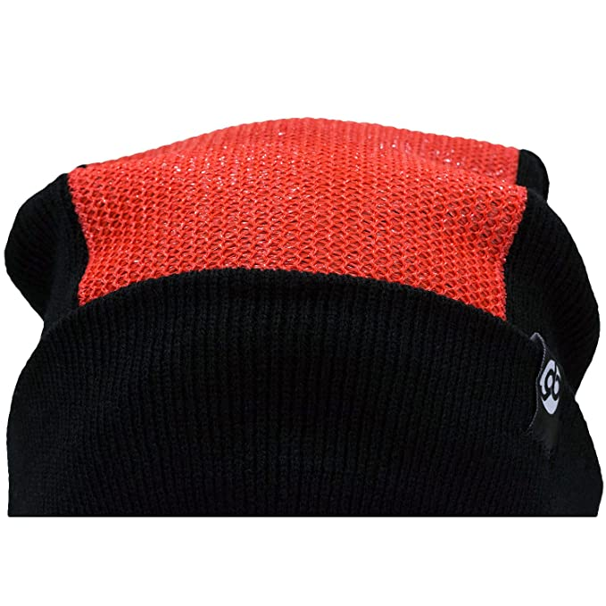 de532a2ff Padded Headspin Beanie Elite - The Almighty Bboy Spin Cap