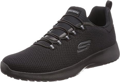 Sneakers Men Skechers