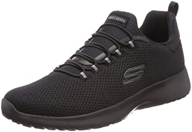 e629e51d6d00a Skechers Dynamight Mens Casual Sports Trainers