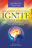 Research-Based Strategies to Ignite Student Learning: Insights from Neuroscience and the Classroom