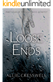 Loose Ends (Lost Boys Book 4)