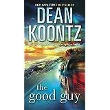 The Good Guy: A Novel
