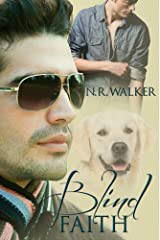 Blind Faith (Blind Faith Series Book 1) Kindle Edition