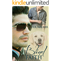 Blind Faith (Blind Faith Series Book 1) (English Edition)