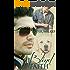 Blind Faith (Blind Faith Series Book 1)