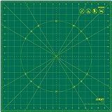 "OLFA 12"" Rotating Self-Healing Rotary Mat"