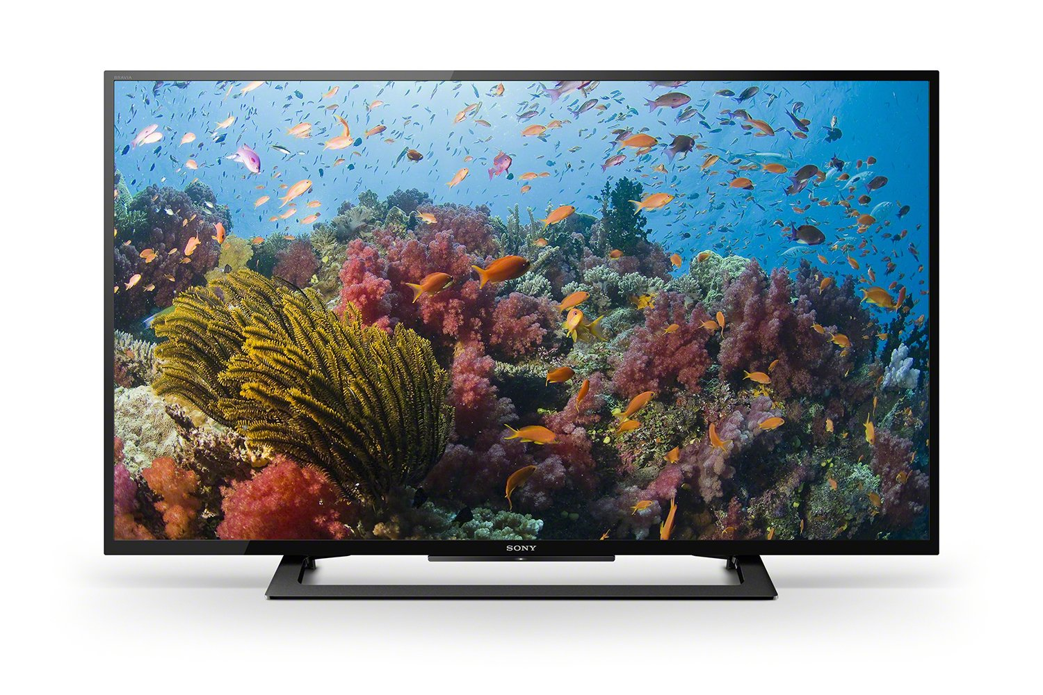 Sony 81.3 cm (32 inches) Bravia KLV-32R202F HD Ready LED TV