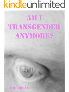 com there is room for you tales from a transgender am i transgender anymore story essays of life love and law