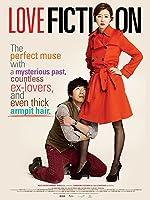 Love Fiction (English Subtitled)